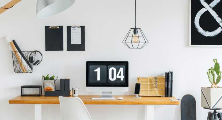 Office Hacks: Top 10 Productivity Tips for Anyone at Work