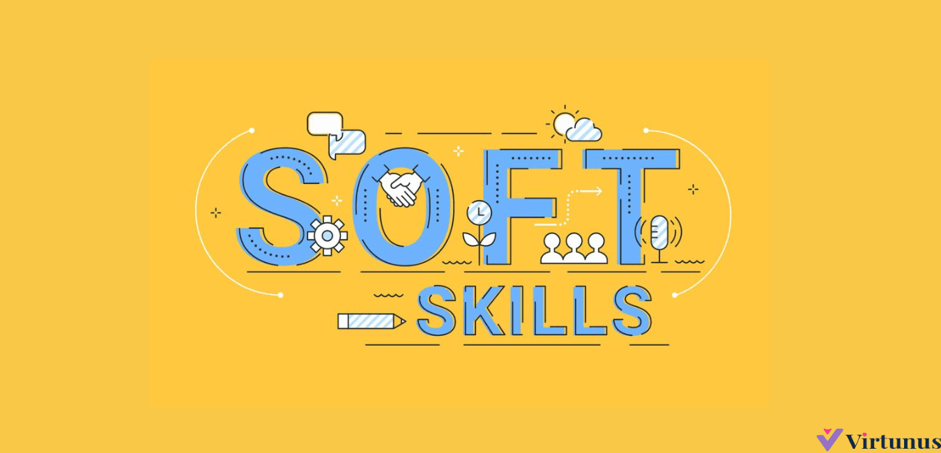 7 valid reasons why soft skills are important for your career