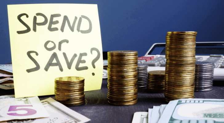 Money Savings: Necessary for You and Your Family