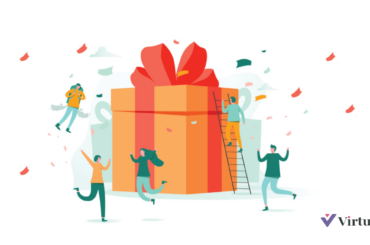 Gifts for Productivity